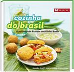 Cozinha do Brasil - Monika Graff