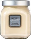 Souffle Body Crème