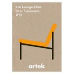 Icon Poster - Kiki
