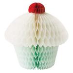 Papier Cup Cake