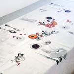 Tischdecke Avec Fruits 140x240cm