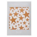 Mini Stars Wallstickers