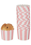 Cupcake Backformen