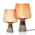 Leimu Lampe