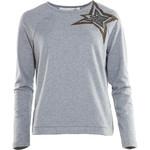 Sweatshirt 'Crystal'
