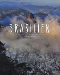 Brasilien - Christian Heeb