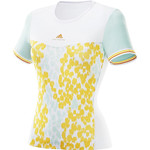 Tennisshirt