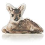 Bambi Kissen