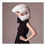 Airbag-Helm