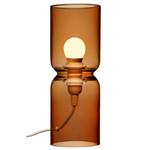 Lantern Lampe