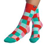 Socken-Set