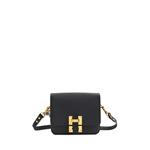 kleine Box Bag