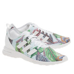ZX Flux Smooth Core