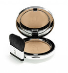 Mineral Puder Make up