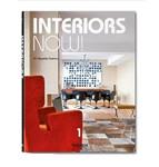 Interiors Now 1