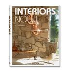 Interiors Now 2