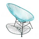 Acapulco Mini Chair