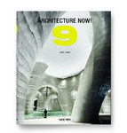 Architecture Now! 09