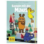 Kinderbastelbuch