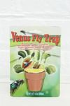 Fliegenfalle-Set