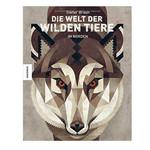 Die Welt der Wilden Tiere - Norden