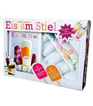 Eis am Stiel Set