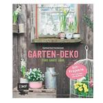 Garten-Deko