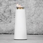 Öllampe Lighthouse