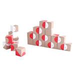 snug.boxes Adventskalender