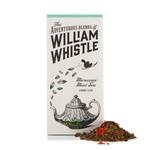 Loser Tee, Moroccan Mint