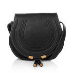 Marcie Crossbody Small