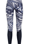 Leggings aus Climalite®-Stretch-Jersey