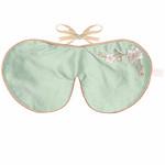 Lavendel Schlafmaske