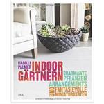 Indoor Gärtnern