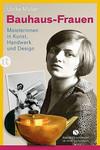 Buch Bauhaus-Frauen