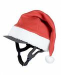 Weihnachts-Überziehmütze