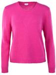 Pullover 'Khamasin' Pink
