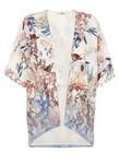 Kimonojacke