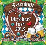 CD Oktoberfest 2013