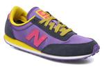 UL410 Sneaker