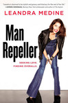 Man Repeller: Seeking Love. Finding Overalls