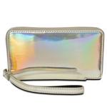 Hologramm Brieftasche
