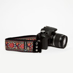 Kameraband Harmony
