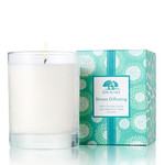 Stress Diffusing Candle