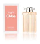 Parfum Roses de Chloé