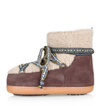 Stiefel CURLY