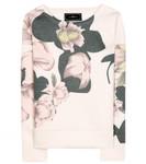 Print-Sweater