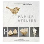 Papier-Atelier