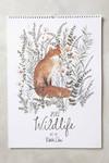 Wildlife Kalender