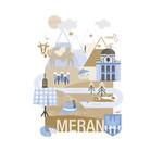 Poster Meran